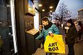 Kiosk machine 19.jpg