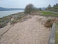 Kippford Beach - geograph.org.uk - 382660.jpg