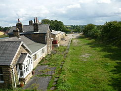 Kirbymoorside railway station.jpg