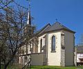 Kirche Greisch 02.jpg