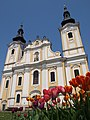 Kirche Sankt Veit 1.JPG