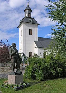 Kirche Sveg.JPG