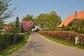 Kirchwahlingen (Böhme) IMG 5976.jpg