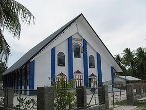 Kiribati(008)