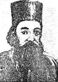 Kirilpeichinovich.jpg