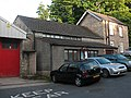 Kirkby Stephen - Gospel hall - geograph.org.uk - 1398925.jpg