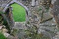 Kirkham Priory 12.jpg