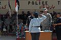 Kirkuk Police Academy Graduates 3,000 DVIDS117784.jpg