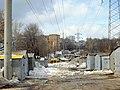Kirovskiy rayon, Samara, Samarskaya oblast', Russia - panoramio (86).jpg