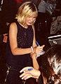 Kirsten Dunst2 2005.jpg