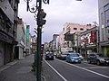 Kiryu - panoramio - kcomiida (5).jpg