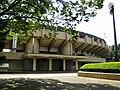 Kiryu Stadium.jpg