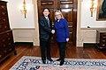 Kishida Clinton.jpg