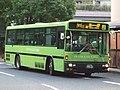 Kitakyushu city bus02.jpg