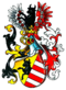 Kittlitz-Wappen.png