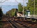 Kivimäe raudteepeatus (tänapäev).jpg