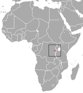 Kivu Long-haired Shrew area.png