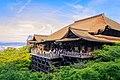 Kiyomizu-dera (18199680391).jpg