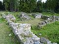 Kláštorisko, Slovenský ráj (16).JPG