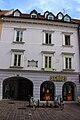 Klagenfurt - Alter Platz Nr10.jpg