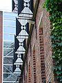 Kleine Snor Groningen.jpg