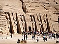 Kleiner Tempel (Abu Simbel) 01.jpg