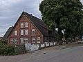 Klempau Dorfstrasse 5.jpg
