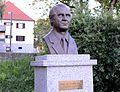 Klestil Denkmal Sieggraben.jpg