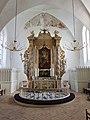 Kliplev Kirke 10.jpg