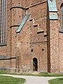 Kloster Doberan Alt.jpg