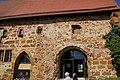 Kloster Gnadenberg 034.jpg