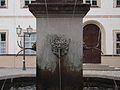Kloster Irsee Brunnen (2).JPG