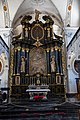 Kloster Pfäffers. Kirche St. Maria. Hochlaltar. 2019-02-16 12-29-44.jpg