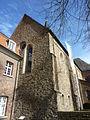 Kloster Saarn02.JPG
