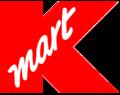 Kmart1990slogoPNG.PNG