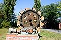 Knappenrode - Energiefabrik 22 ies.jpg