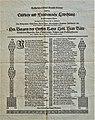 Kneubühler, Glückwunschgesang, 1680.jpg