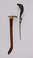 Knife (Bade-bade) with Sheath MET 36.25.704ab 003june2014.jpg