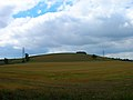 Knight's Hill - geograph.org.uk - 225481.jpg