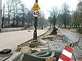 Koło, Warszawa, Poland - panoramio (1).jpg