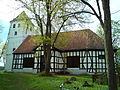 Kościół w Jerutkach.jpg