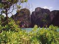 Ko Phi Phi Lee - panoramio.jpg