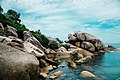 Ko Samui, Thailand (Unsplash FgiVhlKhOCc).jpg