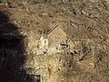 Kobayr Monastery, Sunrise, Lori, Armenia - panoramio.jpg