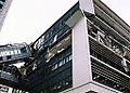Kobe City Hall c136.jpg