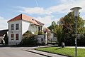 Kobersdorf - Heimathaus (1).JPG