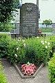 Koblicy Wojerski pomnik.jpg