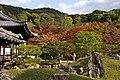 Kodai-ji (2644414453).jpg