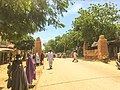 Kofar Marusa Gate Katsina.jpg