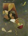 KogaHarue-1931-Sentimental Vein.png